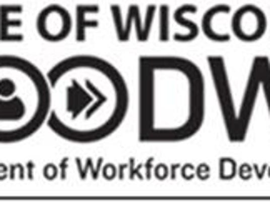 636142054954298135-DWD-logo.jpg