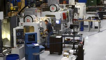 Growing Santa Rosa's worldwide industry