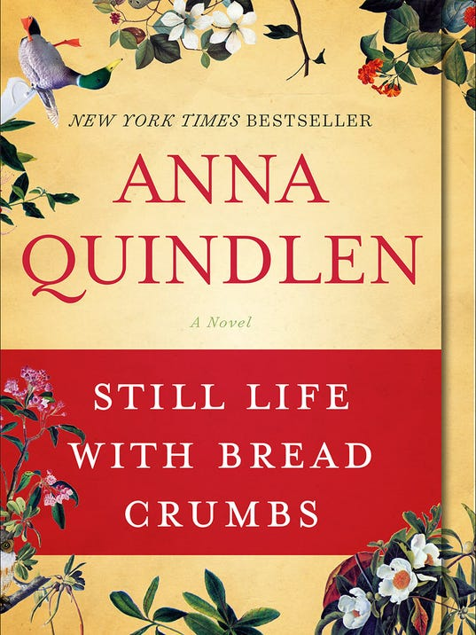 thesis of living out loud by anna quindlen Living out loud by anna quindlen/ thesis ap english rhetorical analysis essay at the institute for integrative nutrition, the nutritional expert lynn goldstein ms rd.