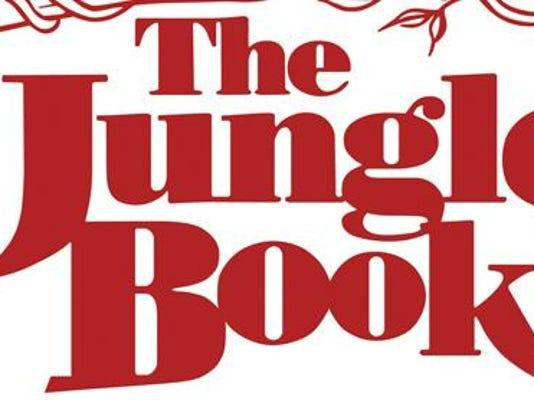 JungleBook_small Web Banner.png
