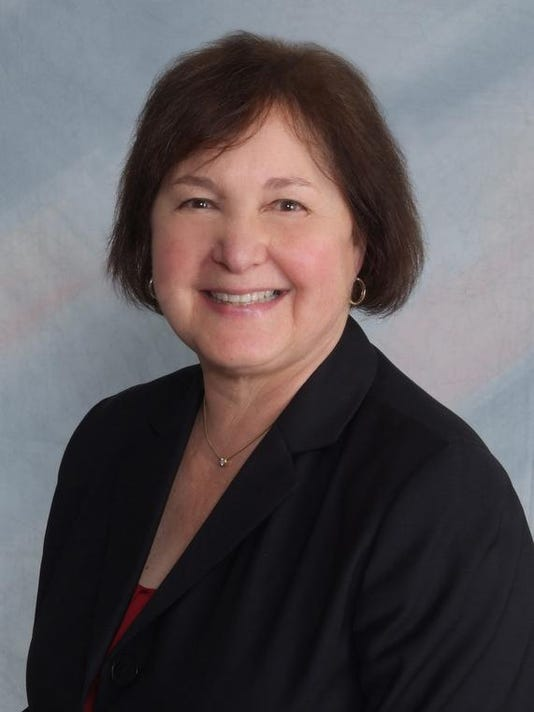 Dr. Susan Kabot - lg.jpg