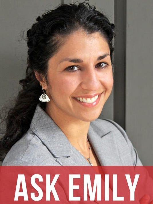 Ask Emily Mug.jpg