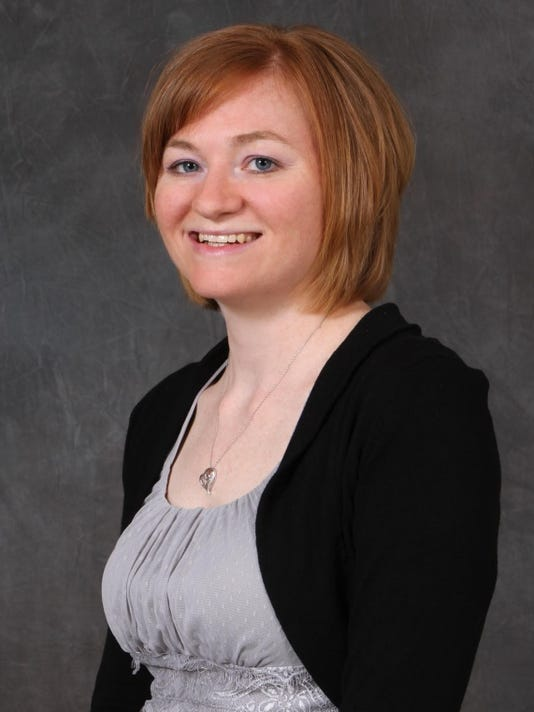 Melissa Paul.png