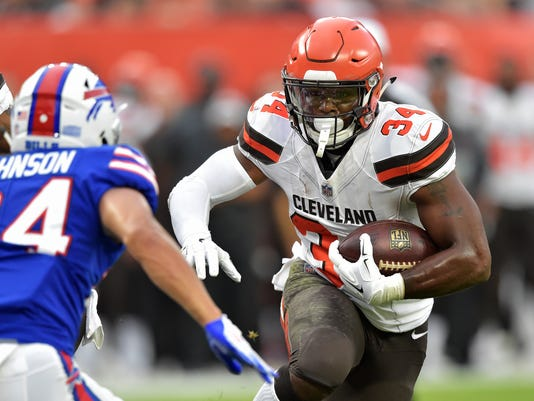 Bills_Browns_Football_21282.jpg