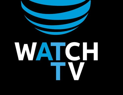 New AT&T unlimited wireless plans lets cord-cutters use WatchTV for free