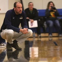 Whitnall's Kujawa, Greenfield's Johnsen both set to coach boys all-stars in June