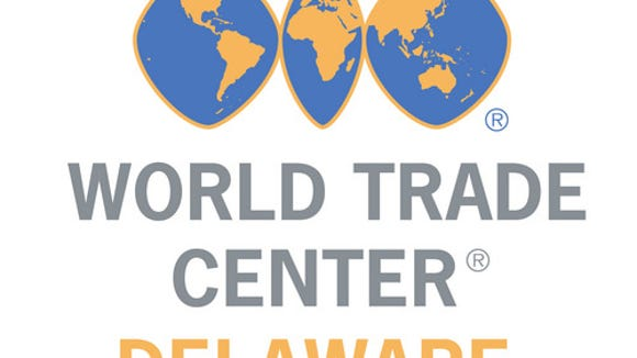 World Trade Center Delaware will host a seminar on trade with Germany on June 11.