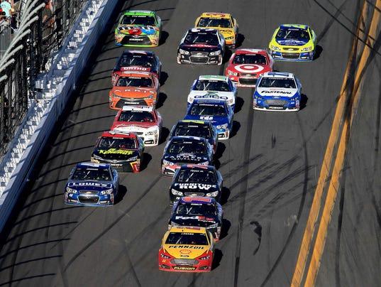 2-18-16-plate racing column