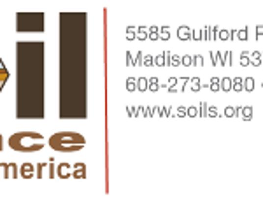 636148031191948018-Soil-science.png