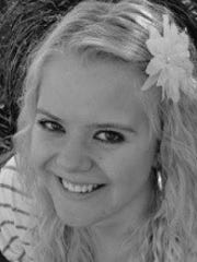 Grace Harken was killed July 29, 2015, when a driver who was allegedly texting struck her bicycle from behind.