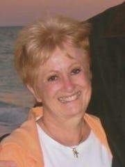 Barb Maher