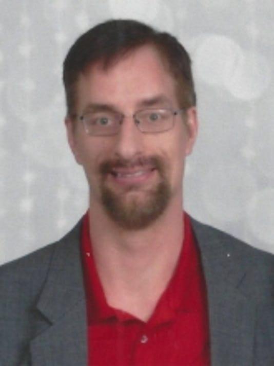 Mike-Lanier
