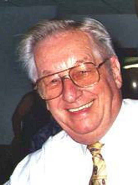Richard L. Hansen.jpg