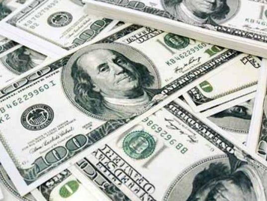 news video cash money hook online