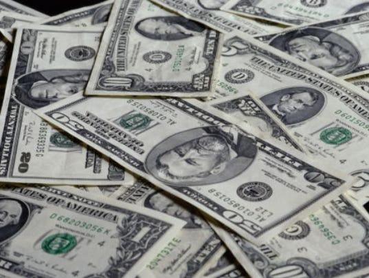 635563898934004288-money