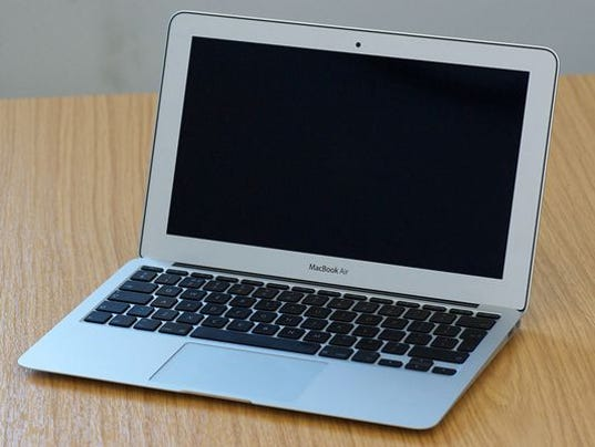 635582138277426111-macbook-air