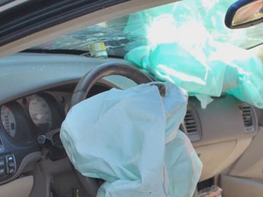 how to find out if your car has been recalled