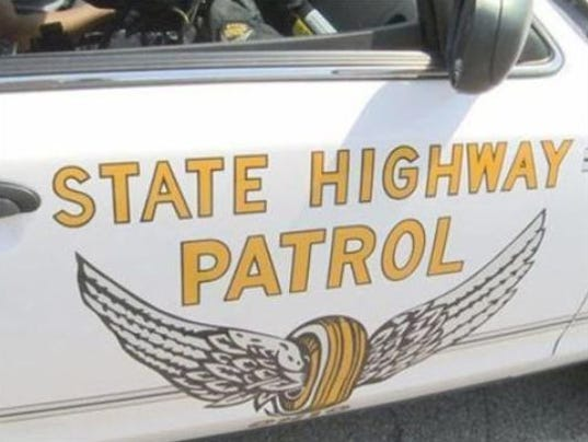 Three Injured In Stark County Motorcycle Crash