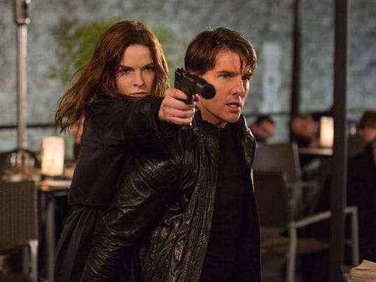 635627859279456915-635624454898073280-FERGUSON-MISSION-IMPOSSIBLE-5-MOV-jy-4998-