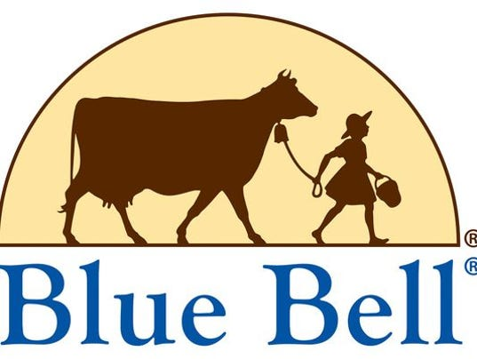 Blue Bell extends recall to banana pudding pints