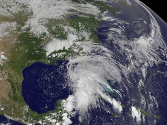 635642562597239728-hurricane-for-web