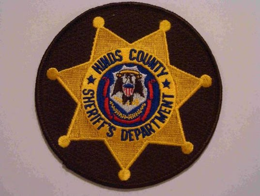 635652115738529184-hinds-county-sheriff