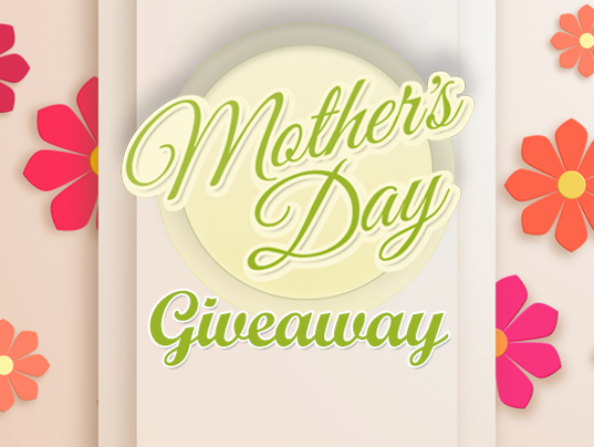 2015 WFMY News 2 Mother's Day Sweepstakes