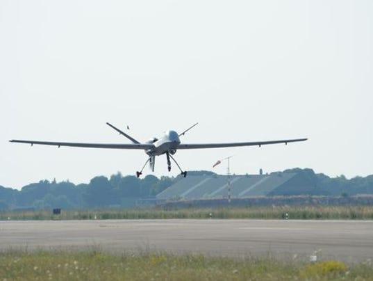 635671954584694345-DFN-Italy-Reaper-UAV-Italy