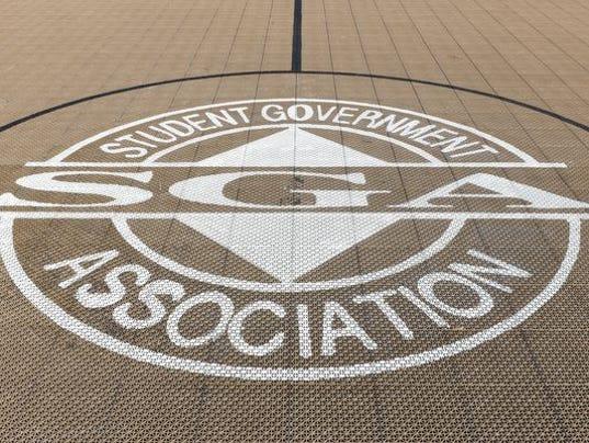 635684259448945416-635605559742796928-UCF-Buildings-SGA-logo