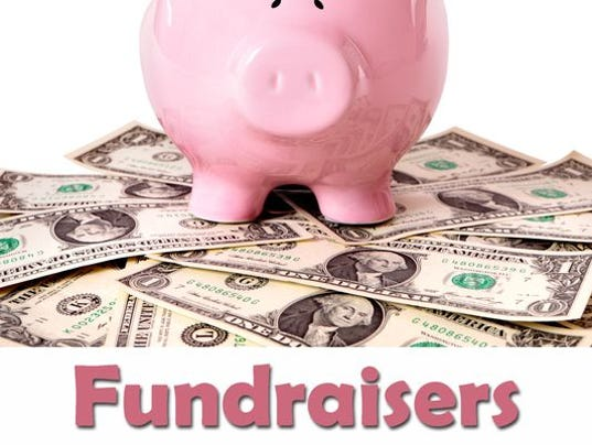 635690161682367030-fundraisers