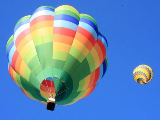 635708186848021727-hot-air-balloons