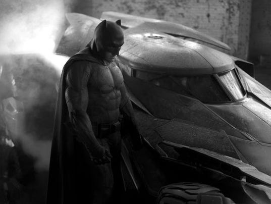635721169348810459-affleck-as-batman
