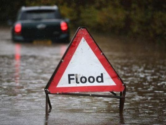 635721112772020550-flood