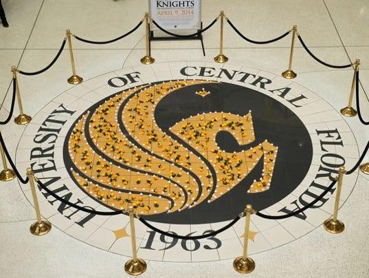 635732561176814541-635506316640436030-UCF-Buildings-Student-Union-2C-pegasus-emblem