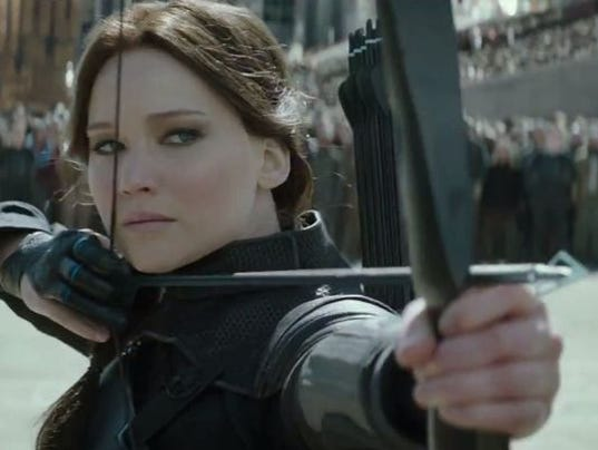 635732476879843839-Jennifer-Lawrence-Katniss