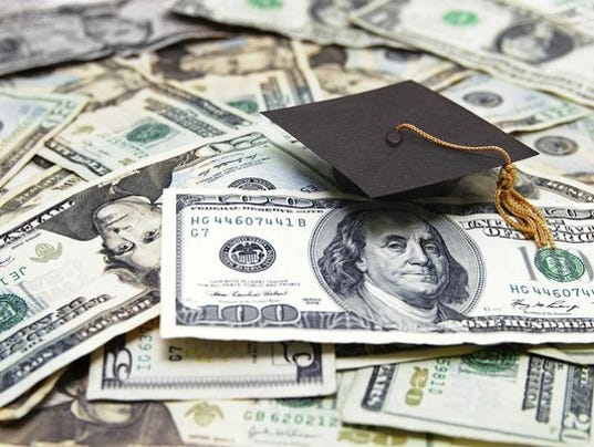 635738563897277317-college-finance