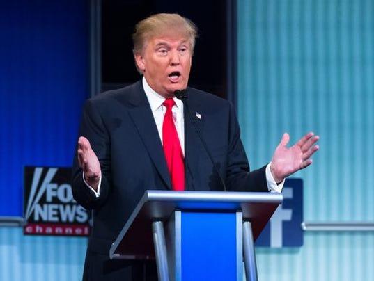 635751511379223644-635748546626313147-AP-2016-GOP-Debate