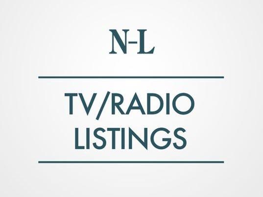 635765759826919550-TV-1393517032000-TVRADIO