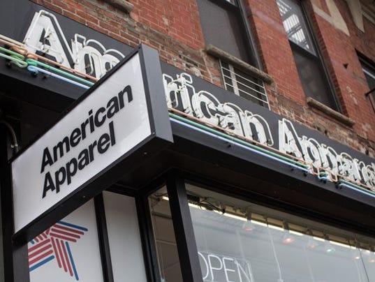 635768223151111197-American-Apparel