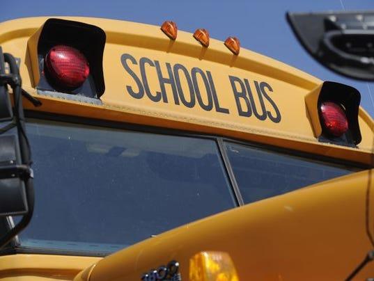 -school-bus