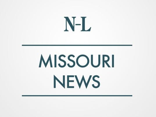635774831796840054-Missouri-News