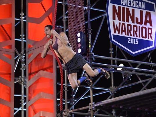 635779017752164928-ninja-warrior