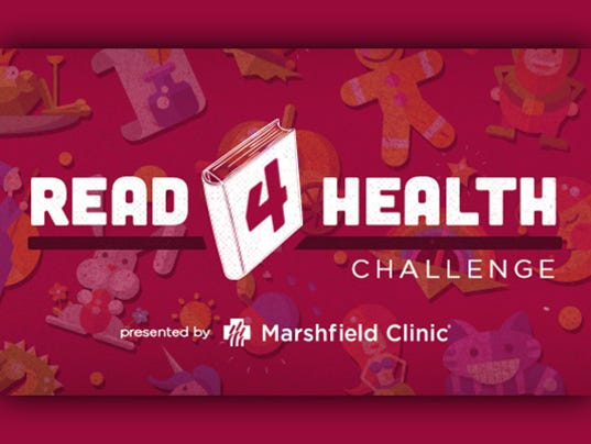 Read 4 Health