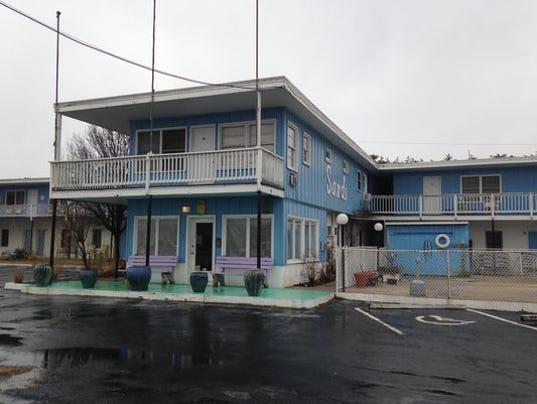 sands-motel