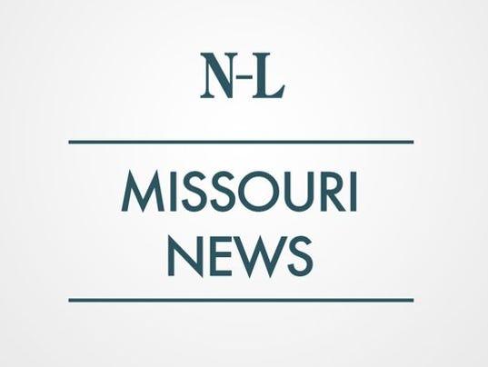 Leader Photos News Missouri News Photo File