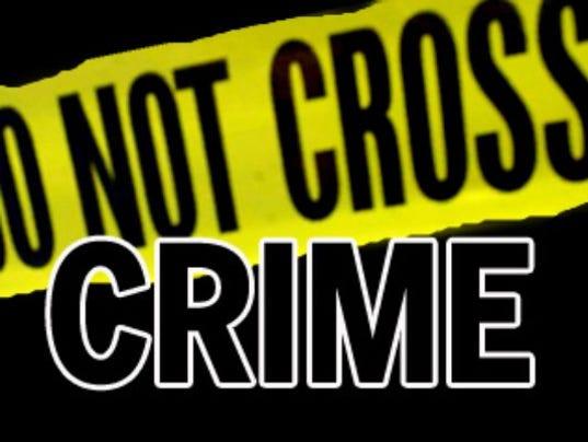 635804375003603473-Crime1
