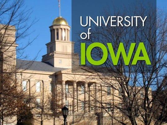 635810277578776953-University-of-Iowa