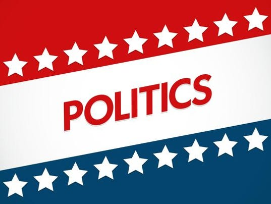 Politics-Stock-art