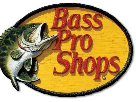 635820670483631676-bass-pro-shops