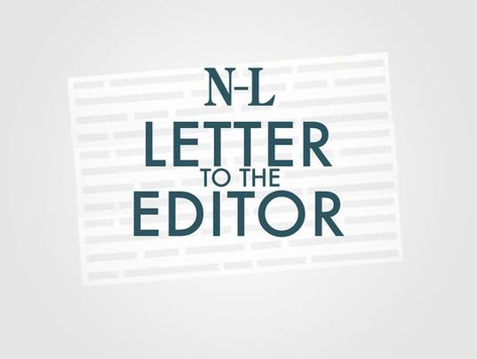 635824948292533995-Letter-to-the-Editor